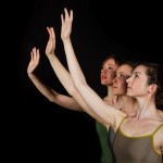 Moveius Contemporary Ballet