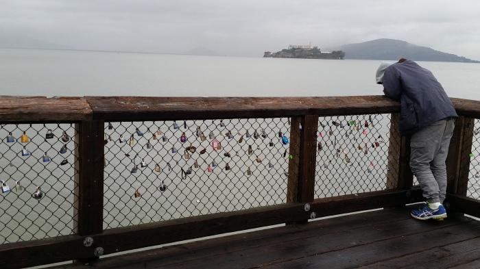 SF-AlcatrazMan