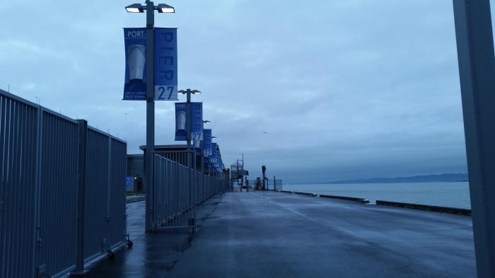 SF-Pier27Dock