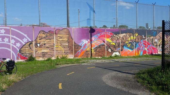 Mural-Woman2