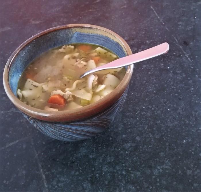 soup-copy